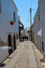 Trypiti Milos | Cycladen Griekenland | Foto 96 - Foto van De Griekse Gids