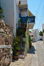 Trypiti Milos | Cycladen Griekenland | Foto 98 - Foto van De Griekse Gids