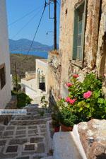 GriechenlandWeb.de Trypiti Milos | Kykladen Griechenland | Foto 100 - Foto GriechenlandWeb.de