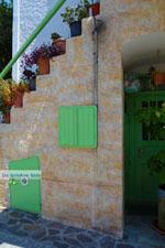 GriechenlandWeb.de Trypiti Milos   Cycladen Griekenland   Foto 101 - Foto van De Griekse Gids