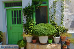 Trypiti Milos | Cycladen Griekenland | Foto 104 - Foto van De Griekse Gids