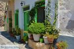 Trypiti Milos | Cycladen Griekenland | Foto 105 - Foto van De Griekse Gids
