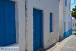 Trypiti Milos | Cycladen Griekenland | Foto 106 - Foto van De Griekse Gids