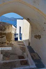 Trypiti Milos | Cycladen Griekenland | Foto 107 - Foto van De Griekse Gids