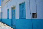 Trypiti Milos | Cycladen Griekenland | Foto 108 - Foto van De Griekse Gids