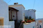 Trypiti Milos   Cycladen Griekenland   Foto 109 - Foto van De Griekse Gids