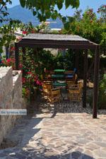JustGreece.com Trypiti Milos | Cycladen Griekenland | Foto 110 - Foto van De Griekse Gids