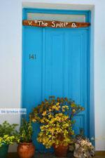 Trypiti Milos | Kykladen Griechenland | Foto 113 - Foto GriechenlandWeb.de