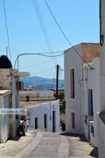 Trypiti Milos   Cycladen Griekenland   Foto 114 - Foto van De Griekse Gids
