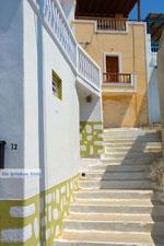 JustGreece.com Trypiti Milos | Cycladen Griekenland | Foto 115 - Foto van De Griekse Gids