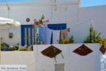 GriechenlandWeb.de Trypiti Milos | Kykladen Griechenland | Foto 118 - Foto GriechenlandWeb.de