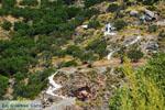 JustGreece.com Trypiti Milos | Cycladen Griekenland | Foto 122 - Foto van De Griekse Gids