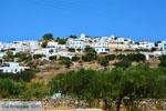 Trypiti Milos   Cycladen Griekenland   Foto 124 - Foto van De Griekse Gids