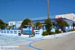 Zefyria Milos | Cycladen Griekenland | Foto 4 - Foto van De Griekse Gids