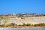 Zefyria Milos | Cycladen Griekenland | Foto 5 - Foto van De Griekse Gids