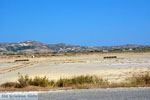 JustGreece.com Zefyria Milos | Cycladen Griekenland | Foto 6 - Foto van De Griekse Gids
