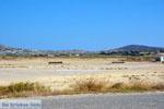 Zefyria Milos | Cycladen Griekenland | Foto 7 - Foto van De Griekse Gids