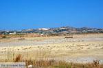 Zefyria Milos | Cycladen Griekenland | Foto 9 - Foto van De Griekse Gids