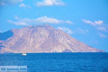 Antimilos   Vulkaaneiland bij Milos   Cycladen Griekenland - Foto van https://www.grieksegids.nl/fotos/milos/normaal/antimilos-001.jpg