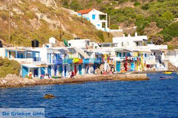 Klima Milos | Cycladen Griekenland | Foto 4 - Foto van De Griekse Gids