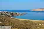 Agios Sostis Mykonos - Cycladen -  Foto 2 - Foto van De Griekse Gids