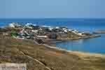 Agios Sostis Mykonos - Cycladen -  Foto 3 - Foto van De Griekse Gids