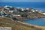 Agios Sostis Mykonos - Cycladen -  Foto 4 - Foto van De Griekse Gids