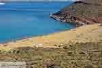 Agios Sostis Mykonos - Cycladen -  Foto 6 - Foto van De Griekse Gids
