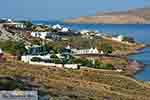 Agios Sostis Mykonos - Cycladen -  Foto 9 - Foto van De Griekse Gids
