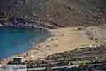 Agios Sostis Mykonos - Cycladen -  Foto 12 - Foto van De Griekse Gids