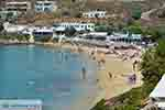 Agios Stefanos Mykonos - Cycladen -  Foto 2 - Foto van De Griekse Gids