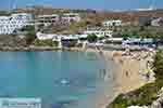 Agios Stefanos Mykonos - Cycladen -  Foto 3 - Foto van De Griekse Gids