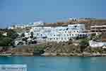 Agios Stefanos Mykonos - Cycladen -  Foto 6 - Foto van De Griekse Gids