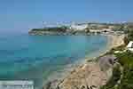 Agios Stefanos Mykonos - Cycladen -  Foto 7 - Foto van De Griekse Gids