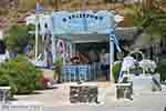 Agios Stefanos Mykonos - Cycladen -  Foto 12 - Foto van De Griekse Gids