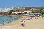 Agios Stefanos Mykonos - Cycladen -  Foto 16 - Foto van De Griekse Gids