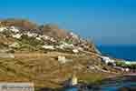 Elia beach Mykonos - Cycladen -  Foto 1 - Foto van De Griekse Gids