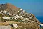 Elia beach Mykonos - Cycladen -  Foto 2 - Foto van De Griekse Gids