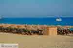 Elia beach Mykonos - Cycladen -  Foto 4 - Foto van De Griekse Gids
