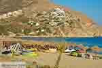 Elia beach Mykonos - Cycladen -  Foto 6 - Foto van De Griekse Gids