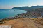 Elia beach Mykonos - Cycladen -  Foto 8 - Foto van De Griekse Gids