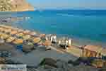 Elia beach Mykonos - Cycladen -  Foto 9 - Foto van De Griekse Gids