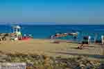 Elia beach Mykonos - Cycladen -  Foto 11 - Foto van De Griekse Gids