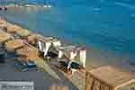 Elia beach Mykonos - Cycladen -  Foto 12 - Foto van De Griekse Gids