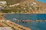 Elia beach Mykonos - Cycladen -  Foto 13 - Foto van De Griekse Gids