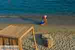 Elia beach Mykonos - Cycladen -  Foto 14 - Foto van De Griekse Gids