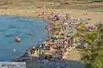 Ftelia Mykonos - Cycladen -  Foto 9 - Foto van De Griekse Gids