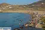 Ftelia Mykonos - Cycladen -  Foto 10 - Foto van De Griekse Gids