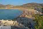 Ftelia Mykonos - Cycladen -  Foto 14 - Foto van De Griekse Gids