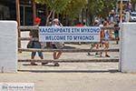 Mykonos stad - Chora Mykonos - Cycladen Foto 1 - Foto van De Griekse Gids
